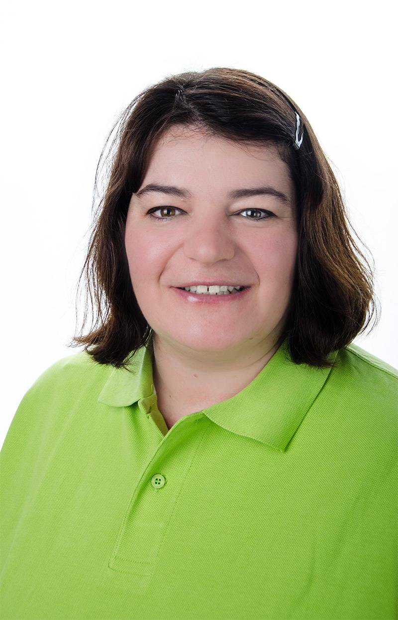Manuela Runkehl